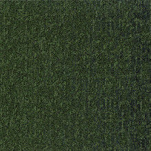 Desso Merge B873-7842 - 5 m2 Box / 20 Tiles - Commercial Contract Carpet tiles 500 mm x 500 mm