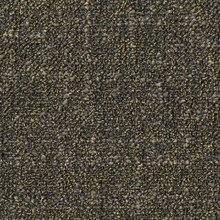 Desso Metallic Shade AA68-2031 - 5 m2 Box / 20 Tiles - Commercial Contract Carpet tiles 500 mm x 500 mm