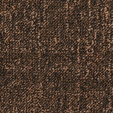 Desso Metallic Shade AA68-2083 - 5 m2 Box / 20 Tiles - Commercial Contract Carpet tiles 500 mm x 500 mm