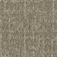 Desso Metallic Shade AA68-2913 - 5 m2 Box / 20 Tiles - Commercial Contract Carpet tiles 500 mm x 500 mm