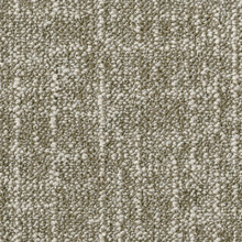 Desso Metallic Shade AA68-2915 - 5 m2 Box / 20 Tiles - Commercial Contract Carpet tiles 500 mm x 500 mm