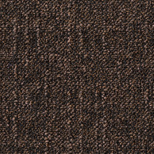 Desso Metallic Shade AA68-2942 - 5 m2 Box / 20 Tiles - Commercial Contract Carpet tiles 500 mm x 500 mm