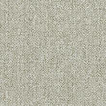 Desso Natural Nuances AA16-9010 - 5 m2 Box / 20 Tiles - Commercial Contract Carpet tiles 500 mm x 500 mm