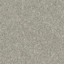 Desso Natural Nuances AA16-9110 - 5 m2 Box / 20 Tiles - Commercial Contract Carpet tiles 500 mm x 500 mm