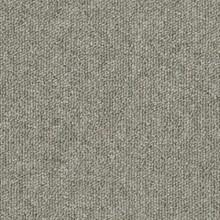 Desso Natural Nuances AA16-9210 - 5 m2 Box / 20 Tiles - Commercial Contract Carpet tiles 500 mm x 500 mm