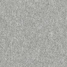 Desso Natural Nuances AA16-9410 - 5 m2 Box / 20 Tiles - Commercial Contract Carpet tiles 500 mm x 500 mm