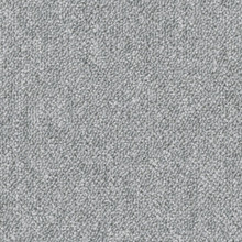 Desso Natural Nuances AA16-9510 - 5 m2 Box / 20 Tiles - Commercial Contract Carpet tiles 500 mm x 500 mm