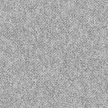 Desso Natural Nuances AA16-9610 - 5 m2 Box / 20 Tiles - Commercial Contract Carpet tiles 500 mm x 500 mm