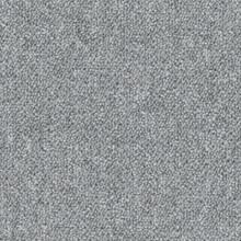 Desso Natural Nuances AA16-9710 - 5 m2 Box / 20 Tiles - Commercial Contract Carpet tiles 500 mm x 500 mm