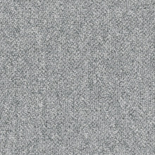 Desso Natural Nuances AA16-9810 - 5 m2 Box / 20 Tiles - Commercial Contract Carpet tiles 500 mm x 500 mm