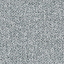 Desso Natural Nuances AA16-9910 - 5 m2 Box / 20 Tiles - Commercial Contract Carpet tiles 500 mm x 500 mm