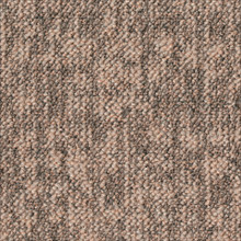 Desso Orchard 1708 - 5 m2 Box / 20 Tiles - Commercial Contract Carpet tiles 500 mm x 500 mm