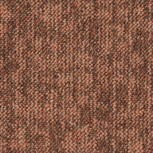 Desso Orchard 2086 - 5 m2 Box / 20 Tiles - Commercial Contract Carpet tiles 500 mm x 500 mm