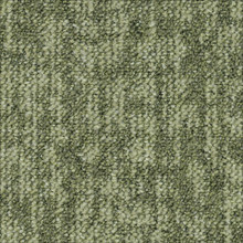 Desso Orchard 7854 - 5 m2 Box / 20 Tiles - Commercial Contract Carpet tiles 500 mm x 500 mm