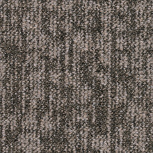 Desso Orchard 9093 - 5 m2 Box / 20 Tiles - Commercial Contract Carpet tiles 500 mm x 500 mm