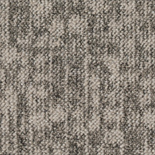 Desso Orchard 9096 - 5 m2 Box / 20 Tiles - Commercial Contract Carpet tiles 500 mm x 500 mm