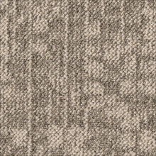 Desso Orchard 9097 - 5 m2 Box / 20 Tiles - Commercial Contract Carpet tiles 500 mm x 500 mm