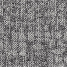 Desso Orchard 9950 - 5 m2 Box / 20 Tiles - Commercial Contract Carpet tiles 500 mm x 500 mm