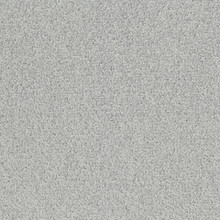 Desso Palatino B359-2502 - 5 m2 Box / 20 Tiles - Commercial Contract Carpet tiles 500 mm x 500 mm