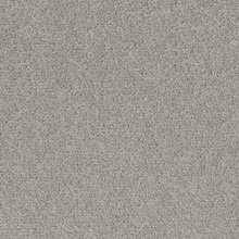 Desso Palatino A072-1318 - 5 m2 Box / 20 Tiles - Commercial Contract Carpet tiles 500 mm x 500 mm