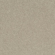 Desso Palatino A072-1510 - 5 m2 Box / 20 Tiles - Commercial Contract Carpet tiles 500 mm x 500 mm