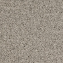 Desso Palatino A072-2923 - 5 m2 Box / 20 Tiles - Commercial Contract Carpet tiles 500 mm x 500 mm