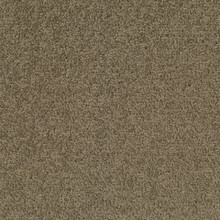 Desso Palatino A072-2929 - 5 m2 Box / 20 Tiles - Commercial Contract Carpet tiles 500 mm x 500 mm