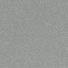 Desso Palatino A072-4000 - 5 m2 Box / 20 Tiles - Commercial Contract Carpet tiles 500 mm x 500 mm