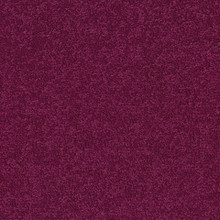 Desso Palatino A072-4020 - 5 m2 Box / 20 Tiles - Commercial Contract Carpet tiles 500 mm x 500 mm
