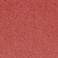 Desso Palatino A072-4212 - 5 m2 Box / 20 Tiles - Commercial Contract Carpet tiles 500 mm x 500 mm