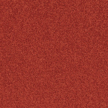 Desso Palatino A072-4406 - 5 m2 Box / 20 Tiles - Commercial Contract Carpet tiles 500 mm x 500 mm