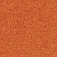 Desso Palatino A072-5206 - 5 m2 Box / 20 Tiles - Commercial Contract Carpet tiles 500 mm x 500 mm