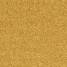 Desso Palatino A072-6016 - 5 m2 Box / 20 Tiles - Commercial Contract Carpet tiles 500 mm x 500 mm