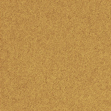 Desso Palatino A072-6017 - 5 m2 Box / 20 Tiles - Commercial Contract Carpet tiles 500 mm x 500 mm