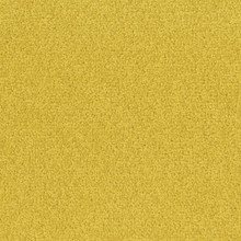 Desso Palatino A072-6208 - 5 m2 Box / 20 Tiles - Commercial Contract Carpet tiles 500 mm x 500 mm