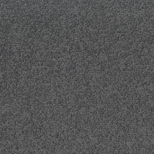 Desso Palatino A072-6502 - 5 m2 Box / 20 Tiles - Commercial Contract Carpet tiles 500 mm x 500 mm