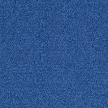 Desso Palatino A072 8412 - 5 m2 Box / 20 Tiles - Commercial Contract Carpet tiles 500 mm x 500 mm