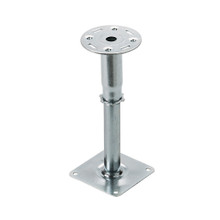 Metalfloor MFH.013 - 235 mm - 210 mm - Metalfloor PSA Steel Adjustable Pedestal Support