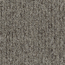 Desso Reclaim Ribs A819-2931 - 5 m2 Box / 20 Tiles - Tufted Cut-Pile Commercial Contract Carpet tiles 500 mm x 500 mm