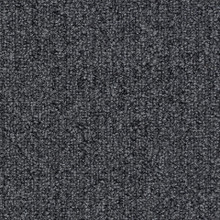 Desso Reclaim Ribs A819-8902 - 5 m2 Box / 20 Tiles - Tufted Cut-Pile Commercial Contract Carpet tiles 500 mm x 500 mm
