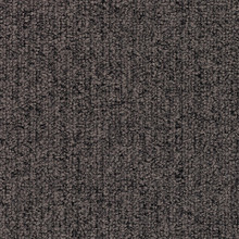 Desso Reclaim Ribs A819-9094 - 5 m2 Box / 20 Tiles - Tufted Cut-Pile Commercial Contract Carpet tiles 500 mm x 500 mm