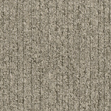 Desso Reclaim Ribs A819-9114 - 5 m2 Box / 20 Tiles - Tufted Cut-Pile Commercial Contract Carpet tiles 500 mm x 500 mm