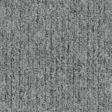 Desso Reclaim Ribs A819-9516 - 5 m2 Box / 20 Tiles - Tufted Cut-Pile Commercial Contract Carpet tiles 500 mm x 500 mm