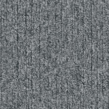 Desso Reclaim Ribs A819-9935 - 5 m2 Box / 20 Tiles - Tufted Cut-Pile Commercial Contract Carpet tiles 500 mm x 500 mm