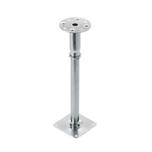 Metalfloor MFH.016 - 350 mm - 425 mm - Metalfloor PSA Steel Adjustable Pedestal Support