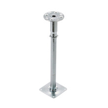 Metalfloor MFH.017 - 400 mm - 475 mm - Metalfloor PSA Steel Adjustable Pedestal Support