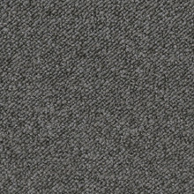 Desso Rock B878-2035 - 5 m2 Box / 20 Tiles - Tufted Cut-Pile Commercial Contract Carpet tiles 500 mm x 500 mm