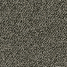 Desso Rock B878-2913 - 5 m2 Box / 20 Tiles - Tufted Cut-Pile Commercial Contract Carpet tiles 500 mm x 500 mm