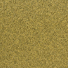 Desso Rock B878-6102 - 5 m2 Box / 20 Tiles - Tufted Cut-Pile Commercial Contract Carpet tiles 500 mm x 500 mm