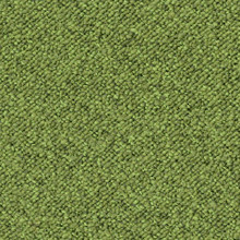 Desso Rock B878-7065 - 5 m2 Box / 20 Tiles - Tufted Cut-Pile Commercial Contract Carpet tiles 500 mm x 500 mm